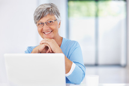 Patient Forms & Information Online